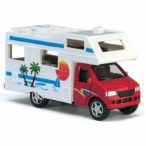 HM STUDIO Caravan