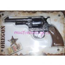 Multitoys pistole antik oregon