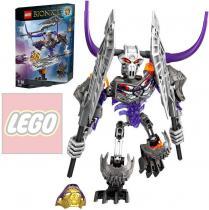 Lego BIONICLE Lebkoun Mlátička