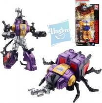 Hasbro TRANSFORMERS Transformer Generation Legends
