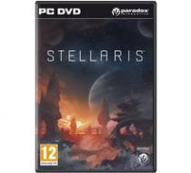 Paradox Interactive Stellaris (PC)