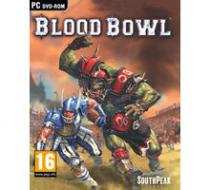 Focus Blood Bowl (PC)