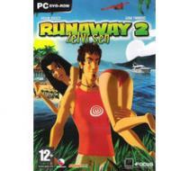 Focus Runaway 2 (PC)