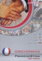 Obchodná Francúzština SK (PC)