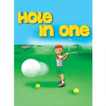 BEST Hole in one ra BEST (PC)