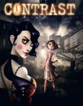 Contrast: Collectors Edition (PC)