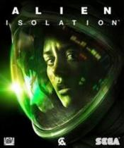 Alien Isolation CZ (PC)