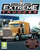 18 Wheels of Steel Extreme Trucker (PC)