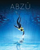 Abzu STEAM (PC)