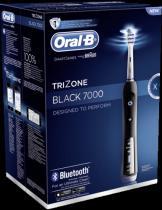 Oral-B TriZone 7000 D36