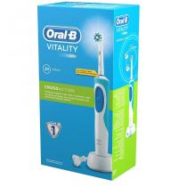 Oral-B Vitality CrossAction D12
