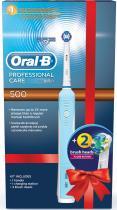 Oral-B Vitality 3D White D 12.513