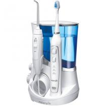 WaterPik Complete Care 5.0 WP861 ústní centrum