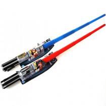 Multitoys Star wars vysouvací meč