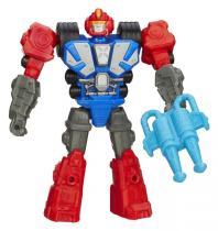 Hasbro Transformers Hero Mashers 15 cm