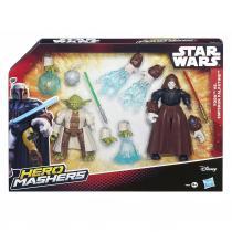 Multitoys Star Wars Hero akční sada