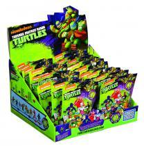 Multitoys Želvy Ninja figurka