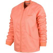 Bench Dinky Fusion Coral Marl