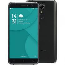 Doogee F7 Pro Dual SIM LTE 32GB