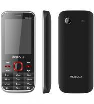 Mobiola MB2000 Dual SIM