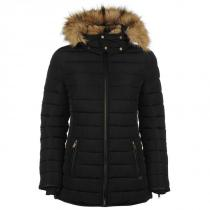 Firetrap Luxury Bubble