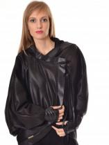 Female fashion 174