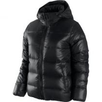 Nike Anthem 700 Down Jacket