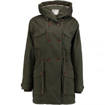 O'Neill LW Cool Cotton Parka
