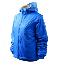 ADLER Jacket Active Plus