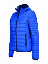 Kariban Down Jacket