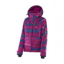 Salomon Iceglory Jacket