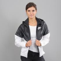 Nike NSW WR Jacket