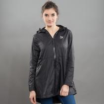 Puma Long Windrunner