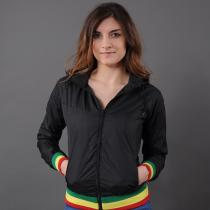 Urban Classics Urban Arrow Windrunner