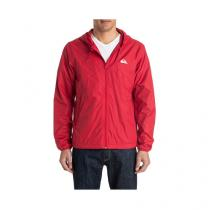 Quiksilver Everyday Lined Quik
