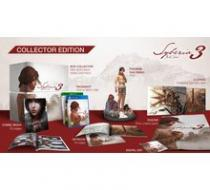 Syberia 3: Collector's Edition (PS4)