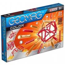 Geomag Color 64