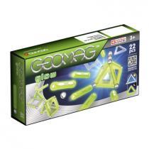 Geomag Glow 22
