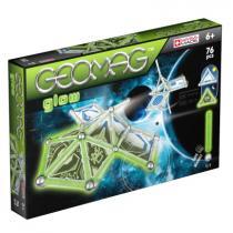 Geomag Glow 76