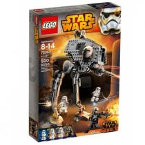 LEGO Star Wars 75083 Pilot AT-DP