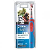 Oral-B Vitality Kids StarWars