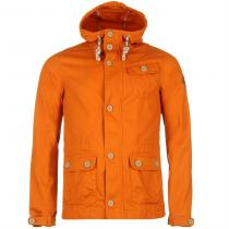 ONeill Offshore Orange