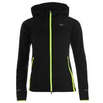 Nike Shield Black/Volt