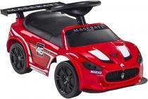 Buddy Toys Maserati Trofeo