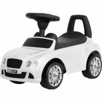 Buddy Toys Odstrkovadlo Bentley BPC 5120