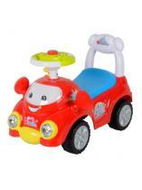 BABY MIX Odrážedlo autíčko