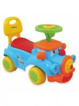BABY MIX jezdítko Happy Train