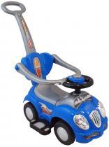 BABY MIX jezdítko 2v1