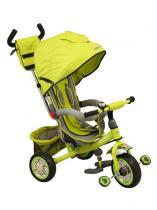 BABY MIX tříkolka