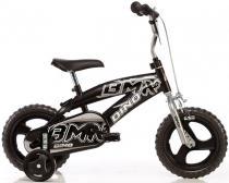 Acra DINO BMX